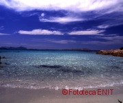 CroppedCopyrightImage180150-HDSARDEGNA0027